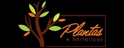 Plantas e Hortaliças