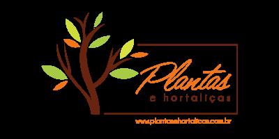 Início | Plantas e Hortaliças